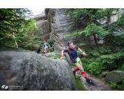 Supermaraton Gór Stołowych