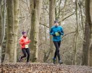 Dlaczego warto biegać w terenie z perspektywy fizjoterapeuty