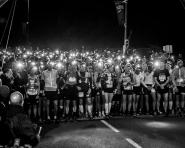 Festiwal Templariuszy: Europa remisuje z USA, Polacy w czołówce