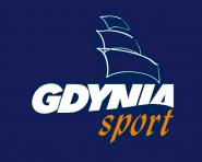 Prezentacja trenerów Gdynia zBiegiemNatury