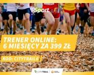 Promocyjny pakiet i-Sport na 6 miesięcy