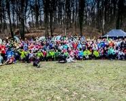 W Szczecinie bez liderów klasyfikacji generalnej