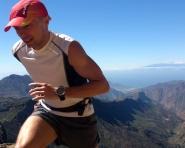Trans Gran Canaria - jeden z bardziej popularnych biegów górskich z perspektywy zawodnika