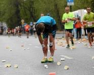 7 rzeczy, które oddalają cię od biegowej życiówki [POLSKA BIEGA]