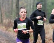 Katowice: największy bieg w sezonie