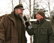 """""""Las bliżej nas"""" - zapraszamy do programu w TVP1"""