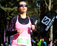 Marta Szenk ocenia cykl w Bydgoszczy