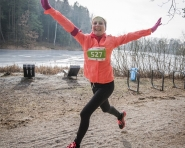 Ostatnie biegi w Olsztynie i Trójmieście