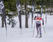 Salomon Nordic Sunday – sprinty w Zakopanem