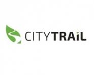Nasz cykl pod nową nazwą – CITY TRAIL