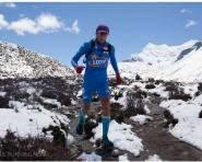Sukces Roberta Celińskiego w Himalajach