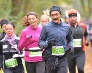 Co warto wiedzieć przed pierwszymi biegami we Wrocławiu i Katowicach