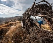 """Beskidy RUN Adventure – pierwsza """"etapówka"""" w Polsce już w weekend"""