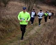 Bydgoszcz i Gorzów biegają w niedzielę