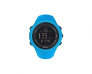 Drugi zegarek Suunto Ambit 3 ma swojego właściciela!