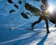 Rozpoczęły się zapisy na biegi Salomon Nordic Sunday