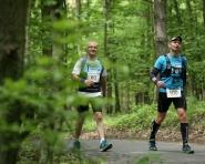 Udana pierwsza edycja Zielonka Ultra Maraton
