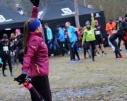 CITY TRAIL Team – sporo kilometrów, bieganie w Górach Stołowych i podwójne zwycięstwo w cyklu