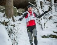 Zimowy Półmaraton Gór Stołowych – relacja (cz. 1)