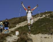Końcowe odliczanie - ultrasi pobiegną w Tatrach