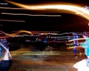 Goście zBN polecają nocny bieg z mapą