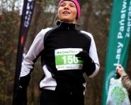 W niedzielę biegamy w Gorzowie i Gdańsku