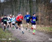 Szybkie bieganie w Szczecinie