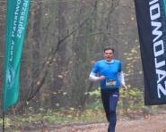 Adam Korol po Grand Prix Trójmiasto zBiegiemNatury: można się zmęczyć