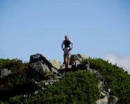 Marcin Świerc ponownie najszybszy w Tatrach