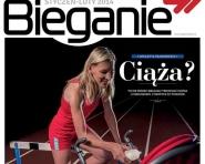 Najnowszy numer Magazynu Bieganie
