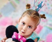 CITY TRAIL Junior – wspieramy potrzebujące dzieci