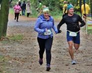 Drugi bieg w Lublinie już w sobotę