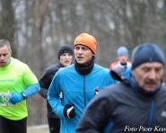 Krzysztof Sawicki i Monika Andrzejczak najlepsi w szóstych zawodach w Szczecinie
