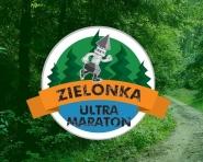 Zielonka Ultra Maraton – zapisy trwają!