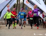 Finałowe bieganie w Olsztynie!