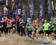 Zacięta rywalizacja w Lublinie