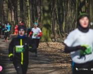 Mateusz Demczyszak i Małgorzata Zieleń najlepsi w finałowym biegu we Wrocławiu