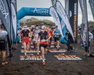 Golden Trail World Series z udziałem najszybszych polskich biegaczy