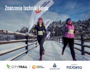 Strefa FizjoOrto Angelini: znaczenie techniki biegu