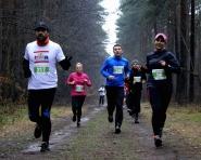 3. bieg Grand Prix Bydgoszcz zBiegiemNatury z rekordami