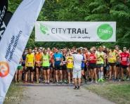 Sponsor tytularny cyklu Grand Prix CITY TRAIL!