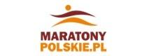 MaratonyPolskie