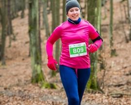 Prawdy doktora Gawdy: nie tylko bieganie!