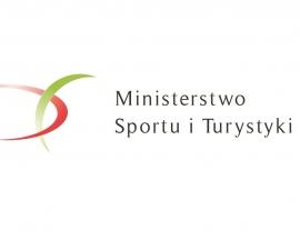 Kolejna edycja pod patronatem Ministra Sportu i Turystyki