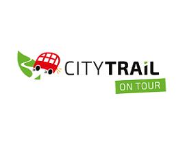 CITY TRAIL onTour – wystartuj w letniej odsłonie naszego cyklu!