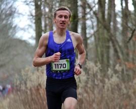 Szybkie bieganie w Bydgoszczy