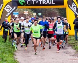 Przed nami dwa największe biegi Grand Prix CITY TRAIL - w Poznaniu i Bydgoszczy