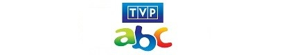 TVP_abc
