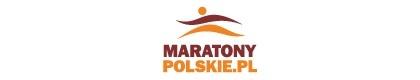 maratonypolskie.pl