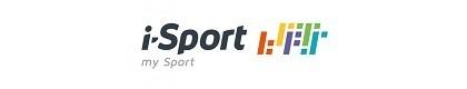 i-sport